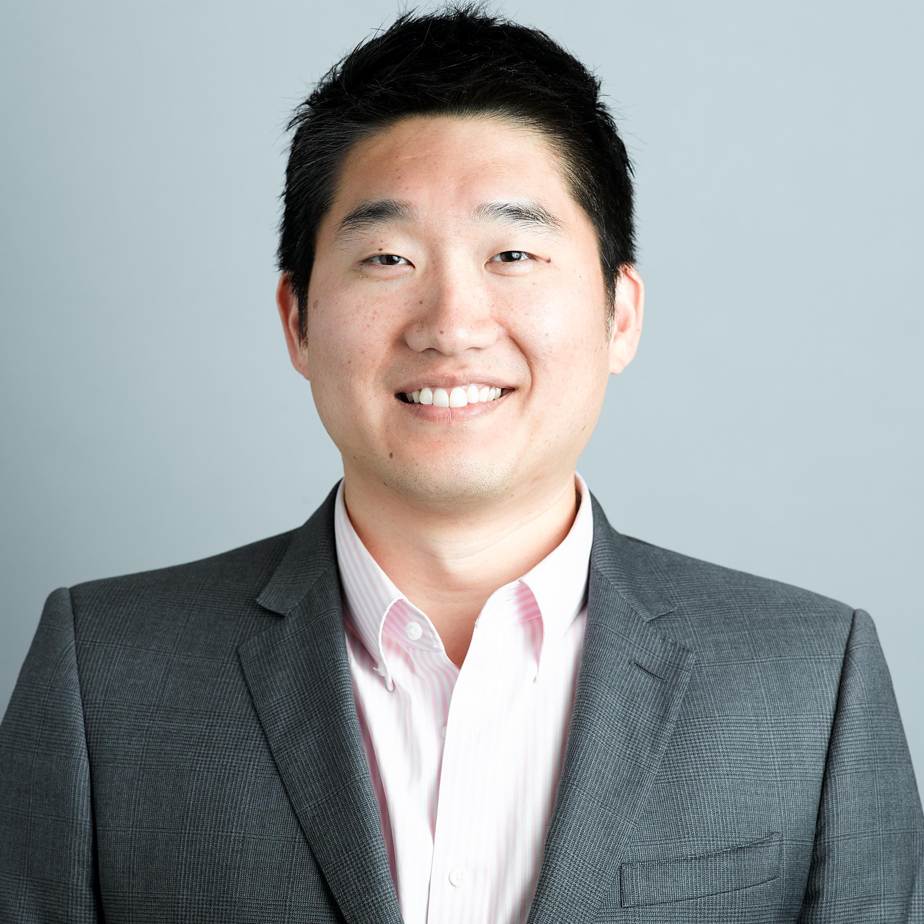 Sung Woo Choi.jpg