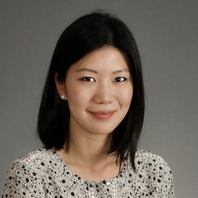 Xiaoxiao Tan.jpg