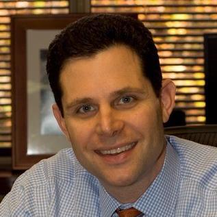 Chad Rosenberg.jpg