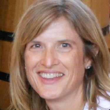 Marisa Halvorson.jpg