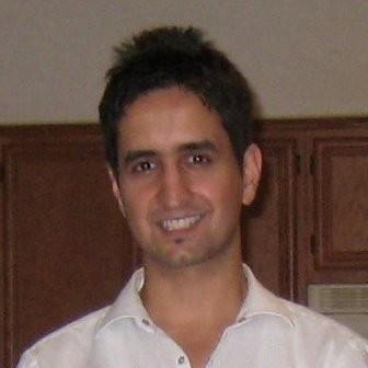 Omar Behnawa.jpg