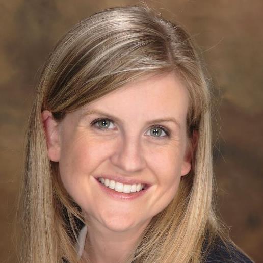 Tara Walsh.JPG