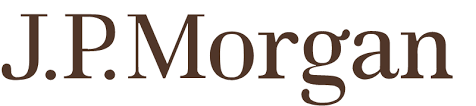 JP Morgan D1