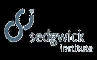 Sedgwick Institute