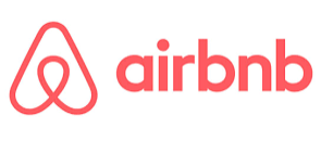 Airbnb trans