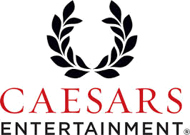 Caesars Entertainment Corporation png
