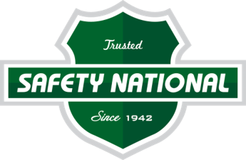 Safety National png