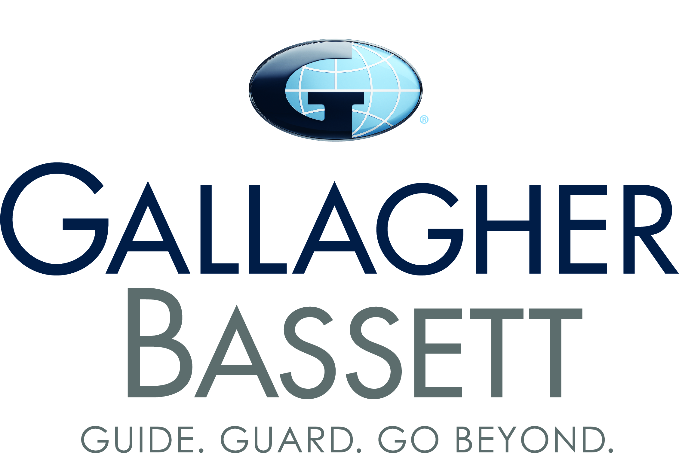 Gallagher Bassett_stacked