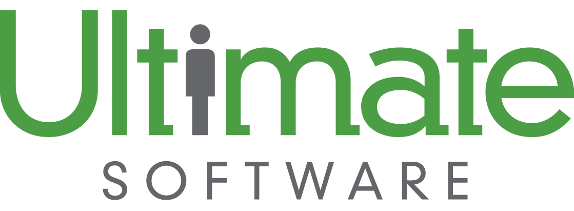 Ultimate-Software