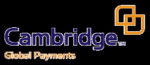 Cambridge Global Payments