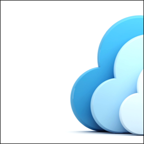 Should You Implement Disaster Recovery in the Cloud