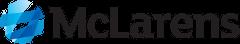 Mclarens-Logo