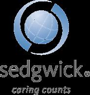Sedgwick png