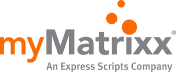 myMatrix