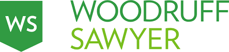 Woodruff Sawyer and Co PNG