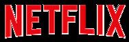 Netflix cropped