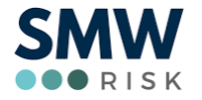 SMW Risk Management