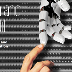 Intelligent Automation and Internal Audit2