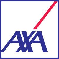 AXA XL 2
