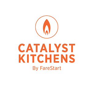 sponsor Catalyst Kitchens
