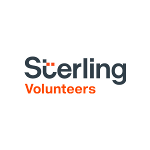 Sponsor Sterling Volunteers