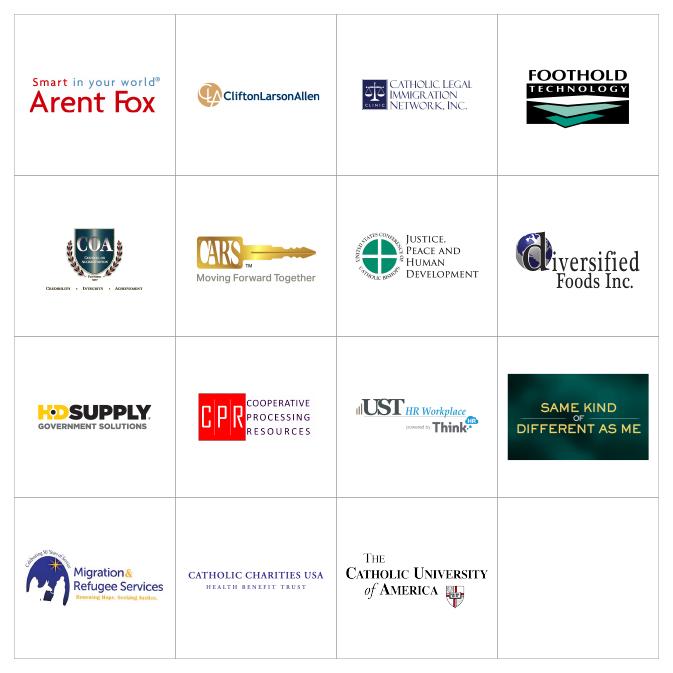Sponsor grid_logos 2
