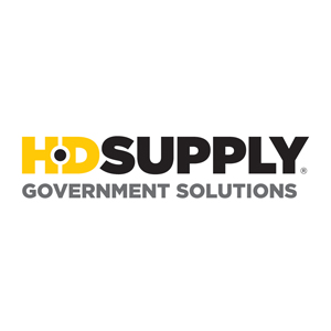 sponsor HD Supply