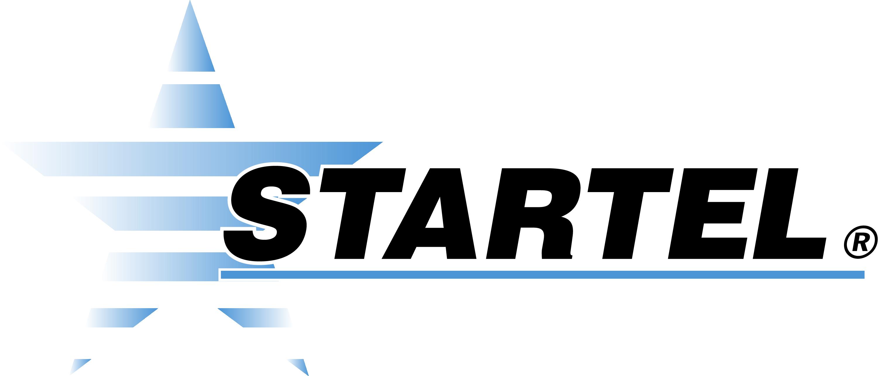 Startel-LogoRGB