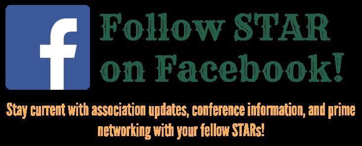 Follow STARCON16