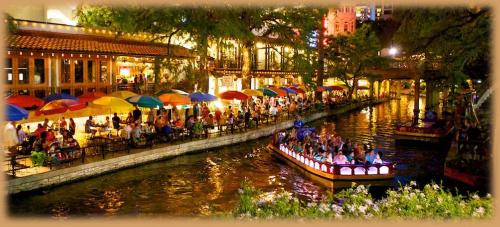 riverwalk 2