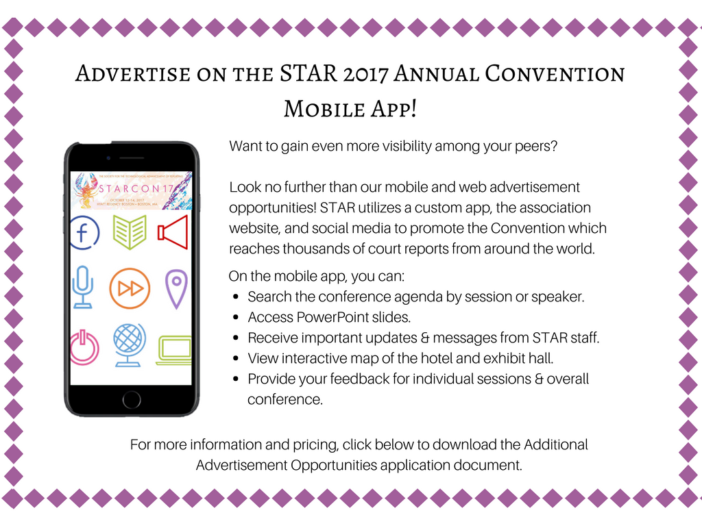 STARCON17 mobile app2 (1)