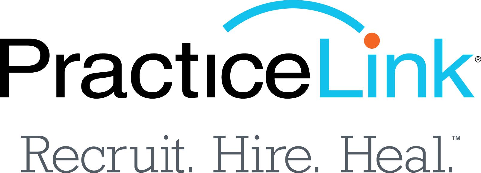 PracticeLinkLogo2017