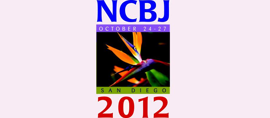 National Conference of Bankruptcy Judges 2012