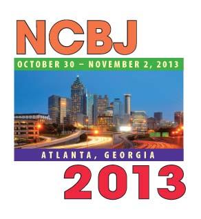 2013 LOGO NCBJ Atlant Logo