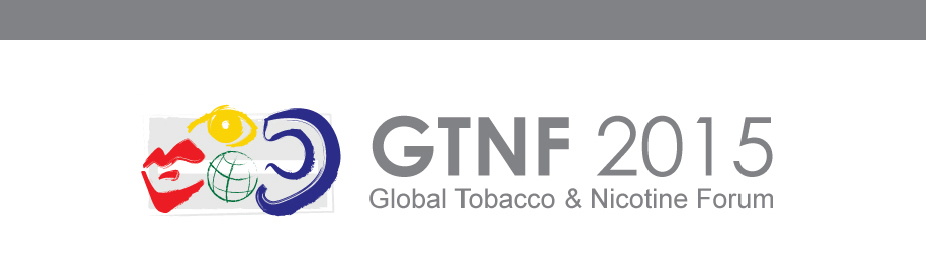 GTNF-2015