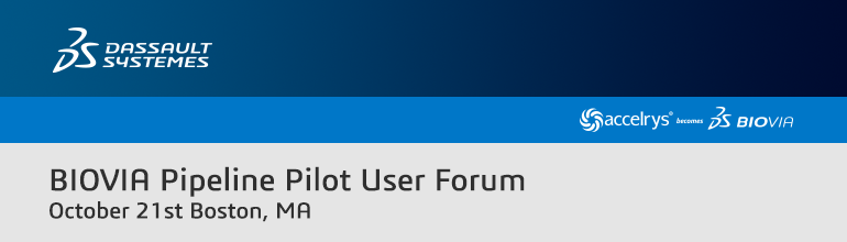 pp-user-forum-boston-770