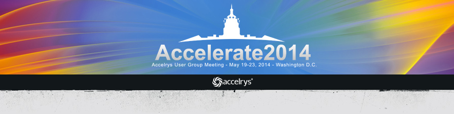 global-cvent-accelerate-banner-896x225