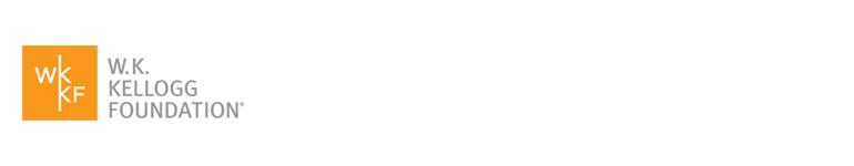 Cvent wkkf-logo-header_770x150