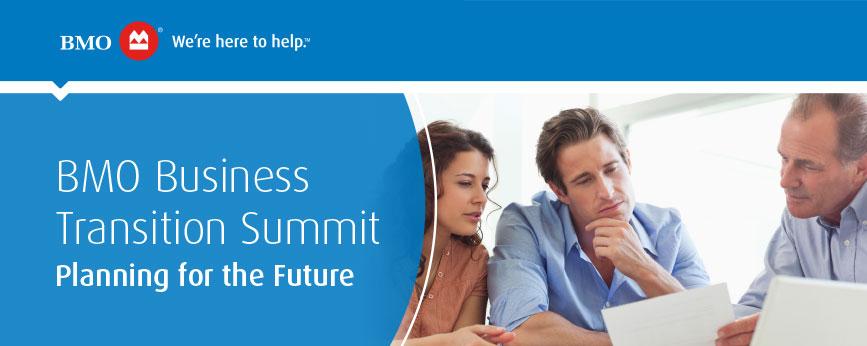 20-2350_BMO_Business_Transition_Summit_Cvent_Banner_Future-Plan_Ev1
