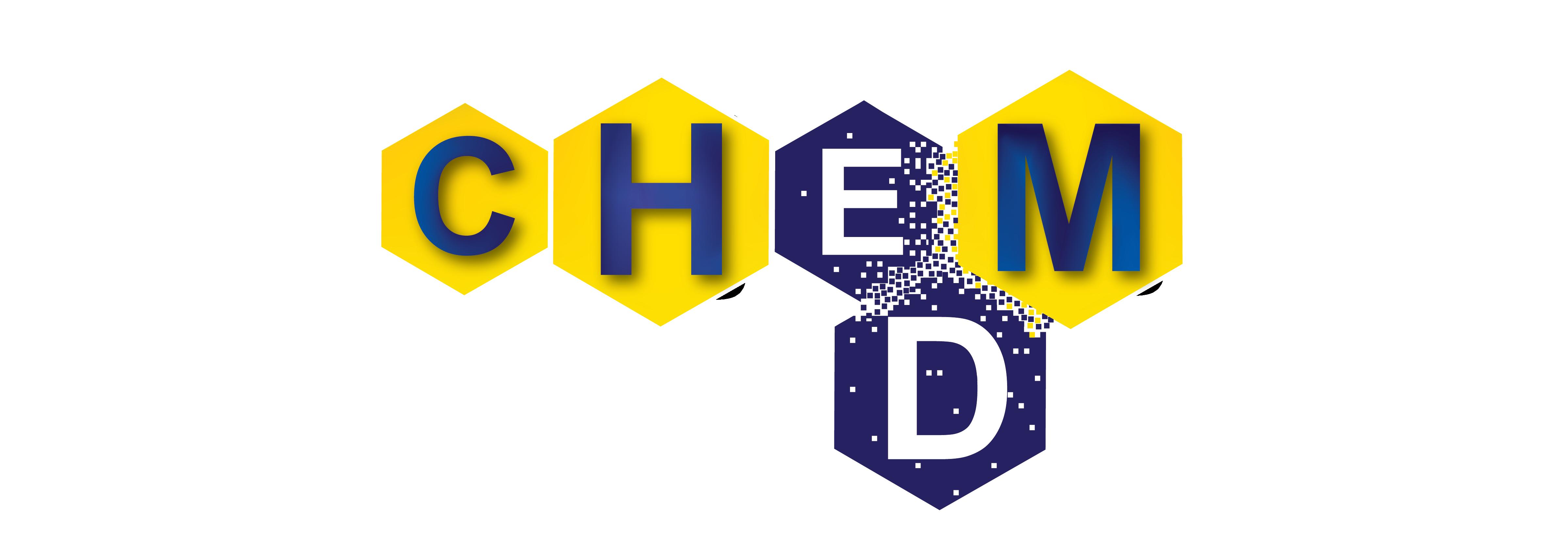 ChemEd 2017