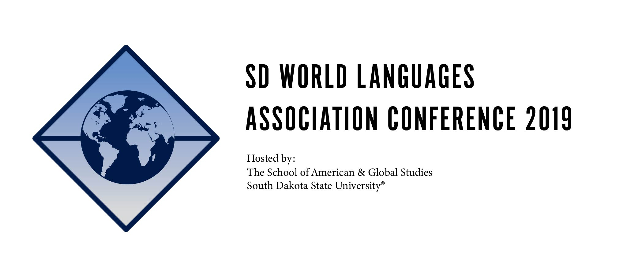South Dakota World Languages Conference