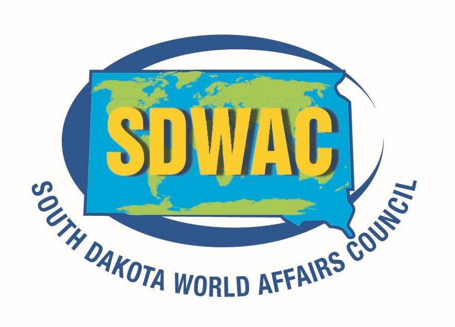 SDWAC