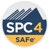 Implementing SAFe training from 321 Gang
