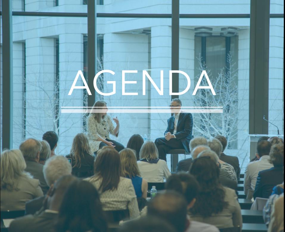 CVENT Agenda Button