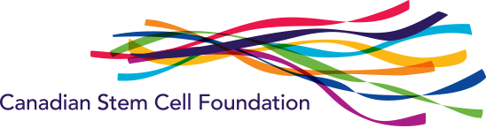 Canadian Stem Cell Foundation