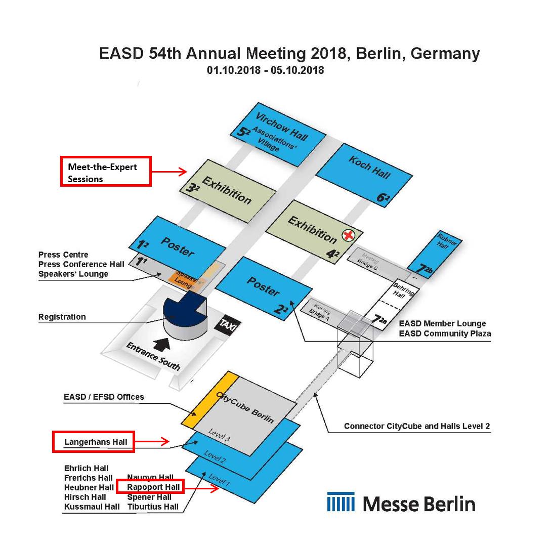 EASD floor plan 15.05.18 FINAL