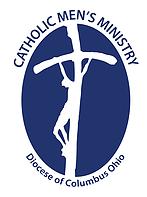 Catholic Men's Ministry Logo