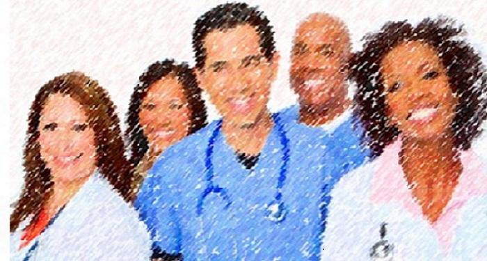 Carolinas HealthCare System Critical Care & Respiratory Summit