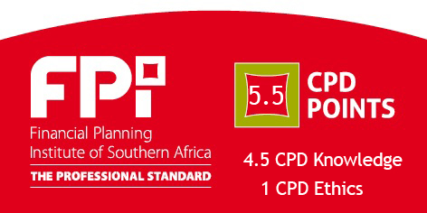 5.5 CPD
