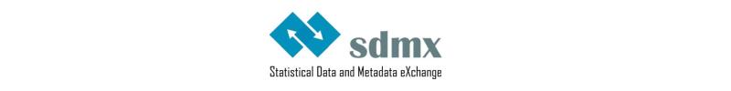 Registration Form SDMX on September 27–30, 2021